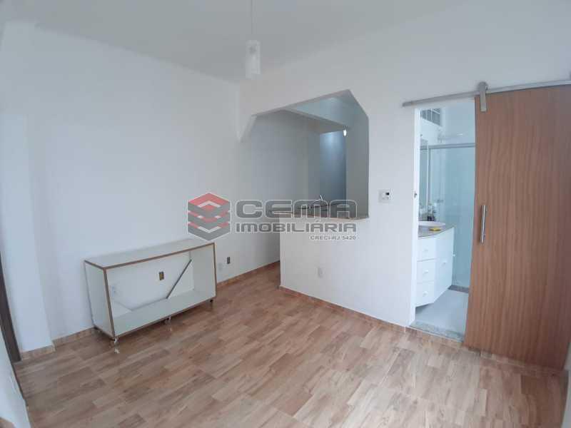 sala - quarto e sala Gloria - LAAP12517 - 7