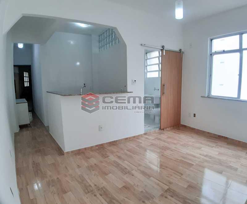 sala - quarto e sala Gloria - LAAP12517 - 4