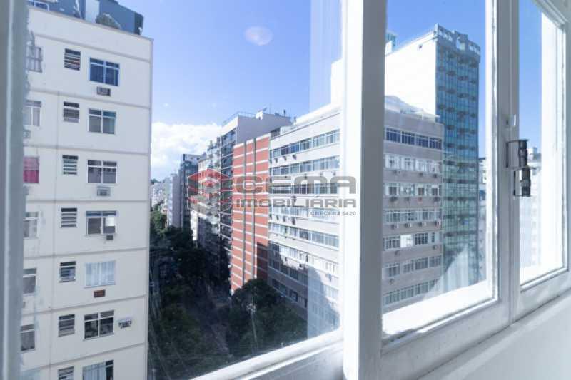 vista  - Conjugado /loft Copacabana - LAKI01306 - 1