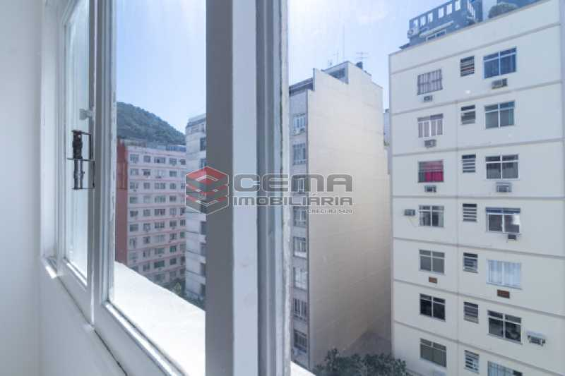 . - Conjugado /loft Copacabana - LAKI01306 - 8