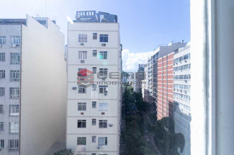 vista  - Conjugado /loft Copacabana - LAKI01306 - 7