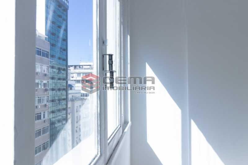. - Conjugado /loft Copacabana - LAKI01306 - 9