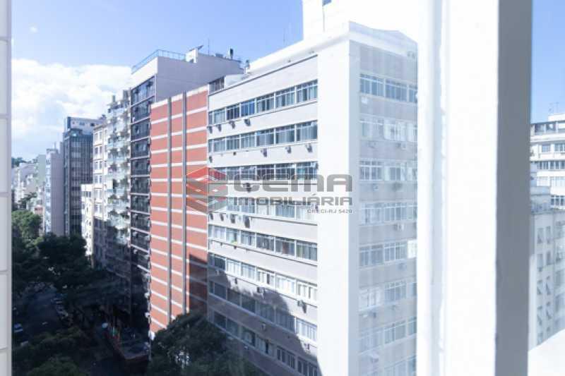 vista  - Conjugado /loft Copacabana - LAKI01306 - 6