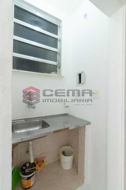 . - Conjugado /loft Copacabana - LAKI01306 - 16