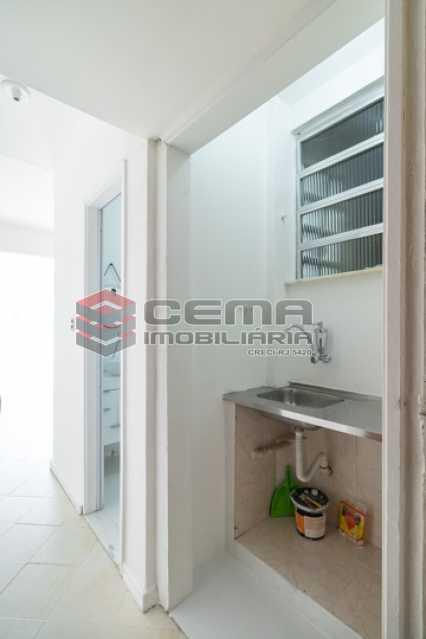 . - Conjugado /loft Copacabana - LAKI01306 - 18