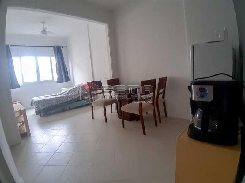 . - Conjugado /loft Copacabana - LAKI01306 - 4