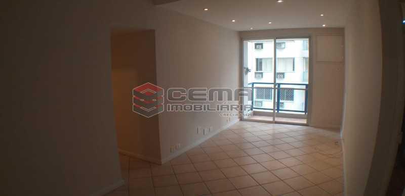 WhatsApp Image 2020-05-29 at 1 - Apartamento para alugar Rua do Humaitá,Humaitá, Zona Sul RJ - R$ 2.200 - LAAP24490 - 4