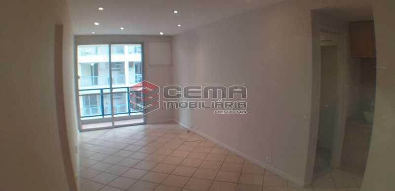 WhatsApp Image 2020-05-29 at 1 - Apartamento para alugar Rua do Humaitá,Humaitá, Zona Sul RJ - R$ 2.200 - LAAP24490 - 5