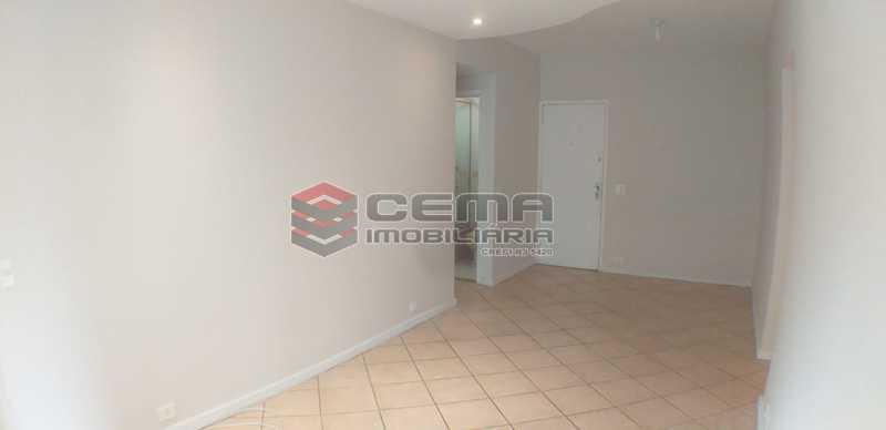 WhatsApp Image 2020-05-29 at 1 - Apartamento para alugar Rua do Humaitá,Humaitá, Zona Sul RJ - R$ 2.200 - LAAP24490 - 8