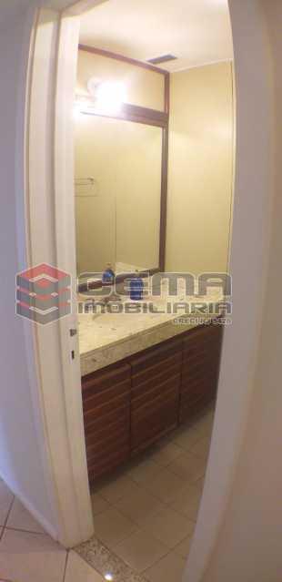 WhatsApp Image 2020-05-29 at 1 - Apartamento para alugar Rua do Humaitá,Humaitá, Zona Sul RJ - R$ 2.200 - LAAP24490 - 26