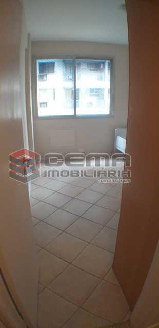 WhatsApp Image 2020-05-29 at 1 - Apartamento para alugar Rua do Humaitá,Humaitá, Zona Sul RJ - R$ 2.200 - LAAP24490 - 15