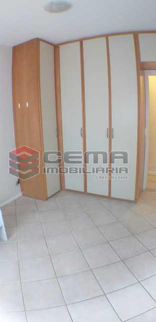 WhatsApp Image 2020-05-29 at 1 - Apartamento para alugar Rua do Humaitá,Humaitá, Zona Sul RJ - R$ 2.200 - LAAP24490 - 18