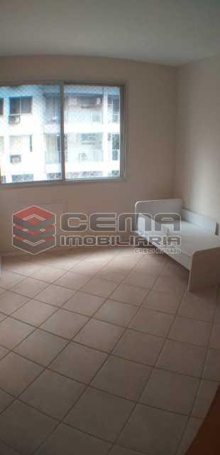 WhatsApp Image 2020-05-29 at 1 - Apartamento para alugar Rua do Humaitá,Humaitá, Zona Sul RJ - R$ 2.200 - LAAP24490 - 16