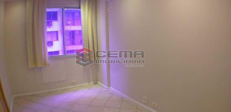 WhatsApp Image 2020-05-29 at 1 - Apartamento para alugar Rua do Humaitá,Humaitá, Zona Sul RJ - R$ 2.200 - LAAP24490 - 20
