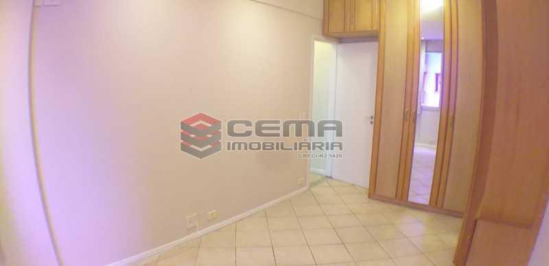 WhatsApp Image 2020-05-29 at 1 - Apartamento para alugar Rua do Humaitá,Humaitá, Zona Sul RJ - R$ 2.200 - LAAP24490 - 21