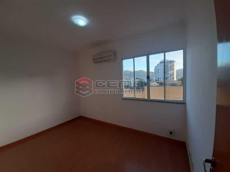 Vaz de toledo 7 - Apartamento 2 quartos à venda Méier, Zona Norte RJ - R$ 220.000 - LAAP24493 - 9