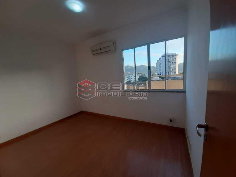 Vaz de toledo 8 - Apartamento 2 quartos à venda Méier, Zona Norte RJ - R$ 220.000 - LAAP24493 - 5
