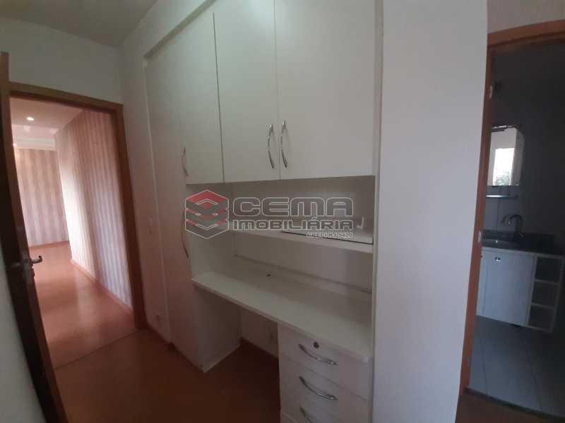 Vaz de toledo 12 - Apartamento 2 quartos à venda Méier, Zona Norte RJ - R$ 220.000 - LAAP24493 - 11
