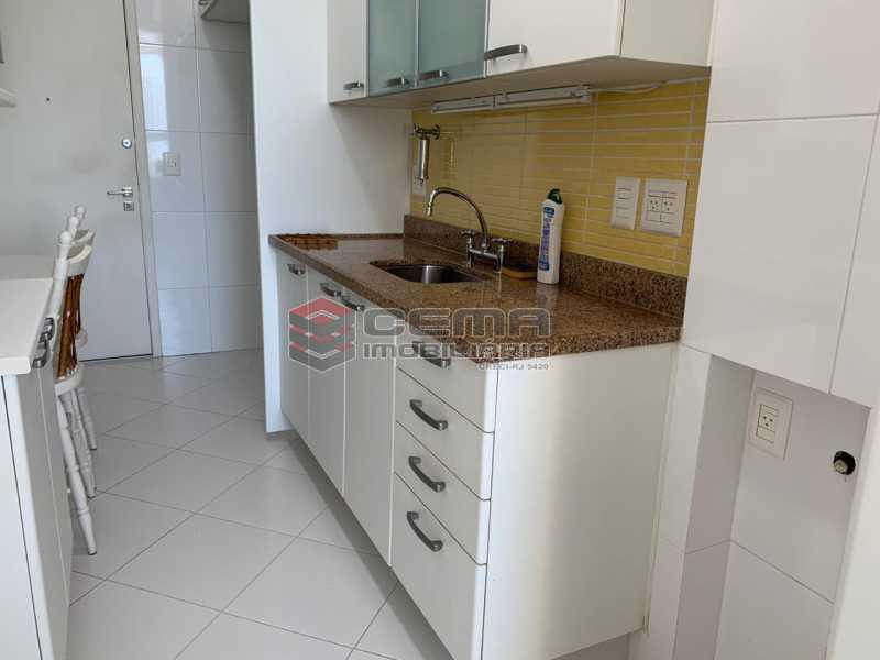 IMG-20200602-WA0098 - Apartamento à venda Rua Marquês de São Vicente,Gávea, Zona Sul RJ - R$ 1.100.000 - LAAP12525 - 10
