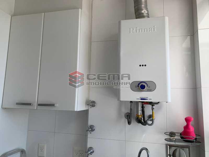 IMG-20200602-WA0102 - Apartamento à venda Rua Marquês de São Vicente,Gávea, Zona Sul RJ - R$ 1.100.000 - LAAP12525 - 16