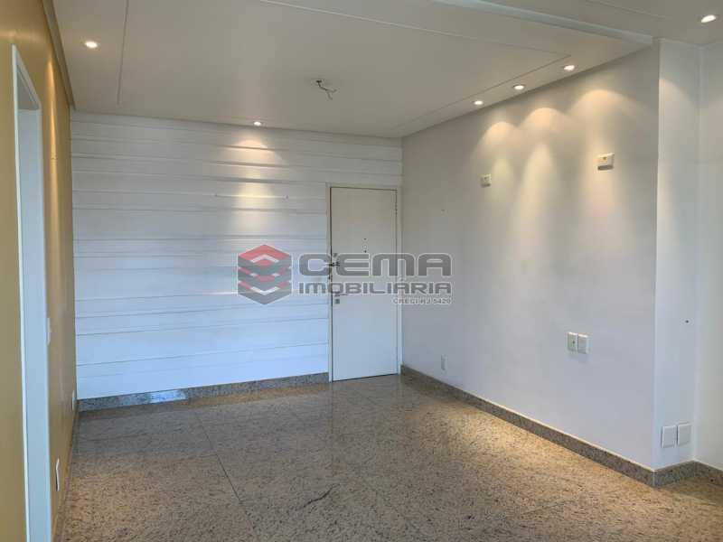 IMG-20200602-WA0088 - Apartamento à venda Rua Marquês de São Vicente,Gávea, Zona Sul RJ - R$ 1.100.000 - LAAP12525 - 6