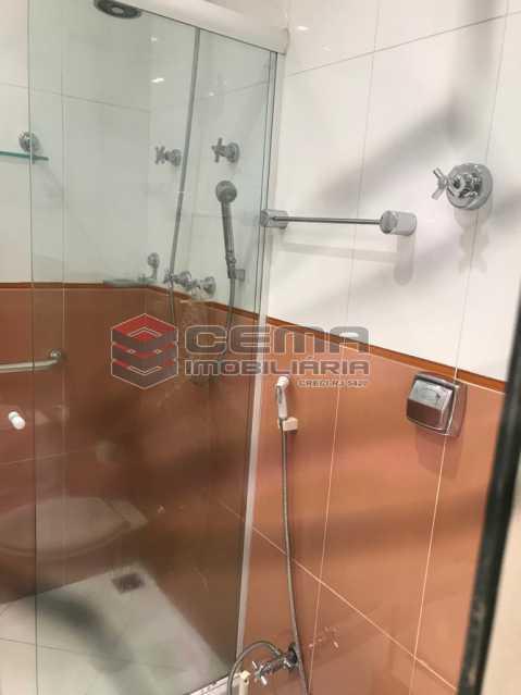 IMG-20200602-WA0094 - Apartamento à venda Rua Marquês de São Vicente,Gávea, Zona Sul RJ - R$ 1.100.000 - LAAP12525 - 14
