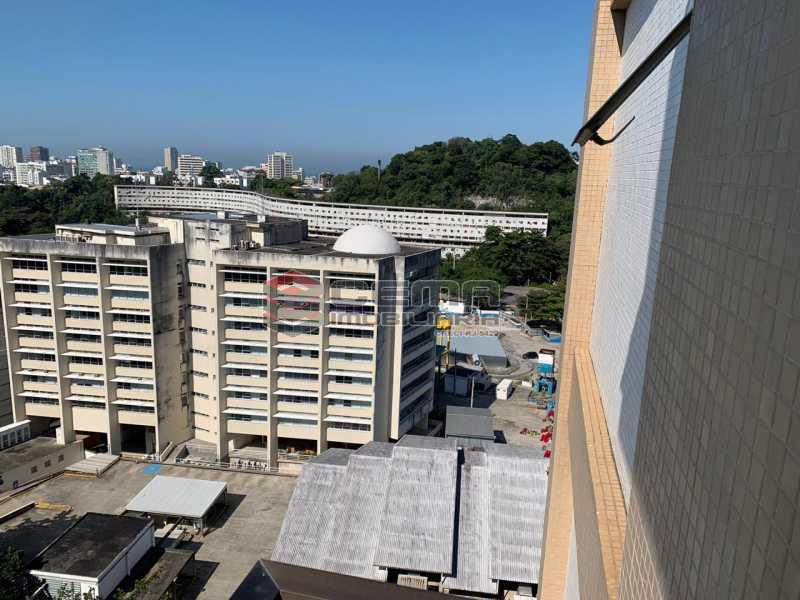 IMG-20200602-WA0084 - Apartamento à venda Rua Marquês de São Vicente,Gávea, Zona Sul RJ - R$ 1.100.000 - LAAP12525 - 21