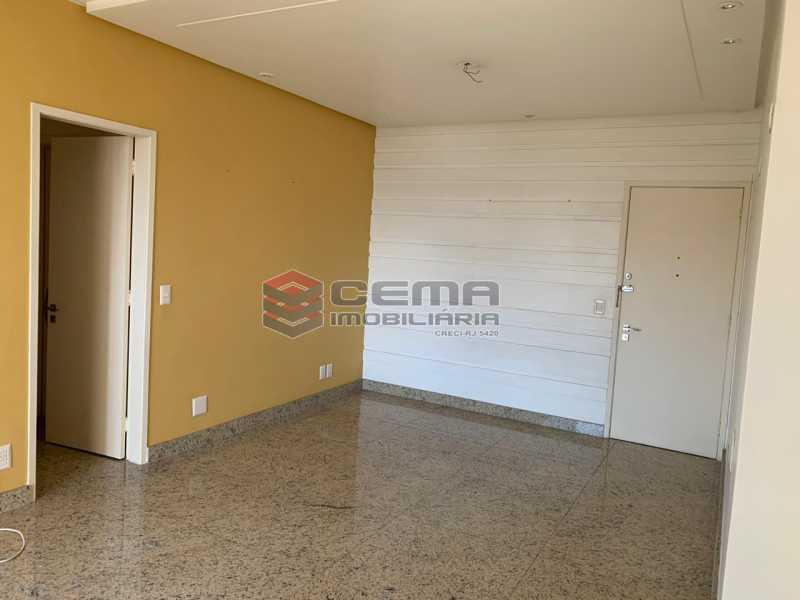 IMG-20200602-WA0086 - Apartamento à venda Rua Marquês de São Vicente,Gávea, Zona Sul RJ - R$ 1.100.000 - LAAP12525 - 7