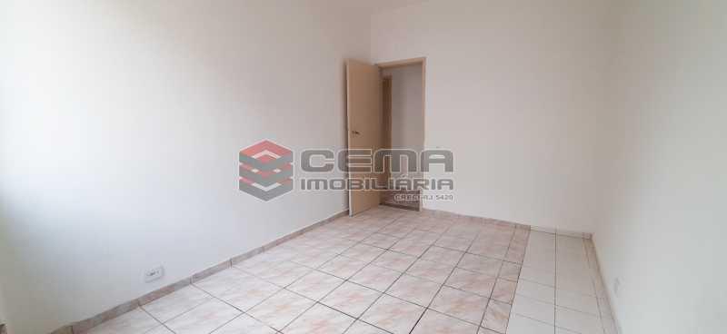 20200610_095859 2 - Apartamento 3 quartos para alugar Laranjeiras, Zona Sul RJ - R$ 2.200 - LAAP33844 - 7