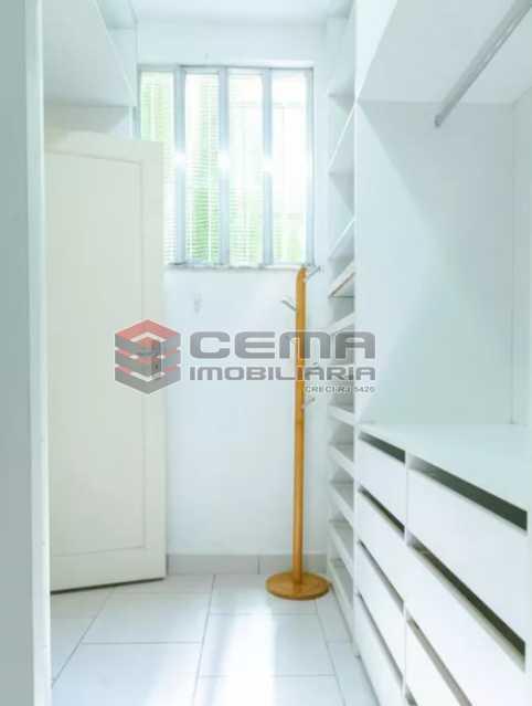 3e14e549-fccd-4f8c-b67c-8150fb - Loft à venda Laranjeiras, Zona Sul RJ - R$ 370.000 - LALO00017 - 9