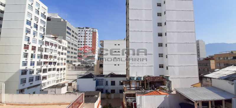 20200612_105752 - Apartamento 1 quarto para alugar Ipanema, Zona Sul RJ - R$ 3.500 - LAAP12530 - 23