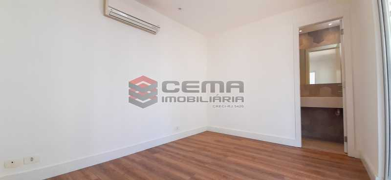 20200612_110113 - Apartamento 1 quarto para alugar Ipanema, Zona Sul RJ - R$ 3.500 - LAAP12530 - 11