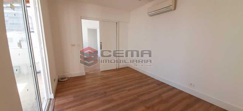 20200612_110131 - Apartamento 1 quarto para alugar Ipanema, Zona Sul RJ - R$ 3.500 - LAAP12530 - 10