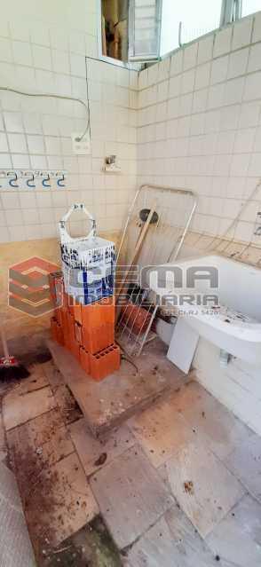 20200612_110437 - Apartamento 1 quarto para alugar Ipanema, Zona Sul RJ - R$ 3.500 - LAAP12530 - 22