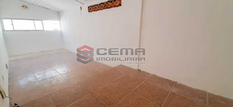 20200612_110524 - Apartamento 1 quarto para alugar Ipanema, Zona Sul RJ - R$ 3.500 - LAAP12530 - 18