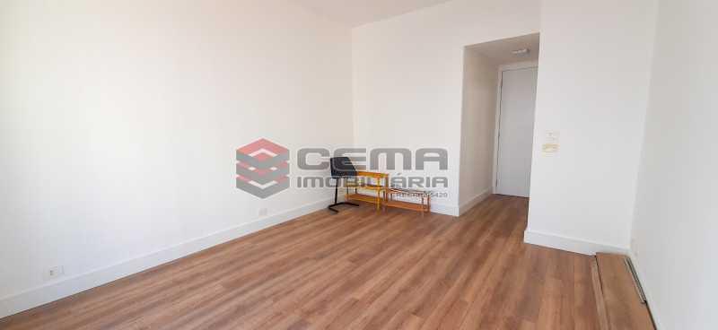 20200612_105528 - Apartamento 1 quarto para alugar Ipanema, Zona Sul RJ - R$ 3.500 - LAAP12530 - 6