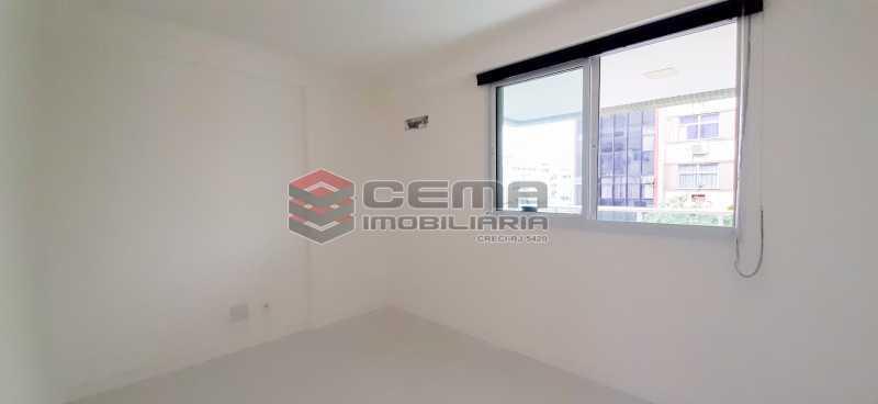 20200615_153121 - Apartamento 3 quartos para alugar Tijuca, Zona Norte RJ - R$ 3.100 - LAAP33846 - 10
