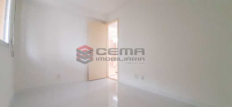 20200615_153142 - Apartamento 3 quartos para alugar Tijuca, Zona Norte RJ - R$ 3.100 - LAAP33846 - 11