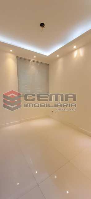 20200615_153235 - Apartamento 3 quartos para alugar Tijuca, Zona Norte RJ - R$ 3.100 - LAAP33846 - 12