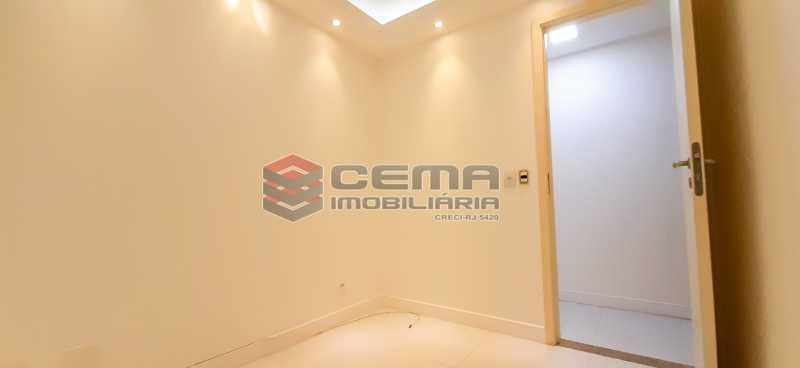 20200615_153305 - Apartamento 3 quartos para alugar Tijuca, Zona Norte RJ - R$ 3.100 - LAAP33846 - 13