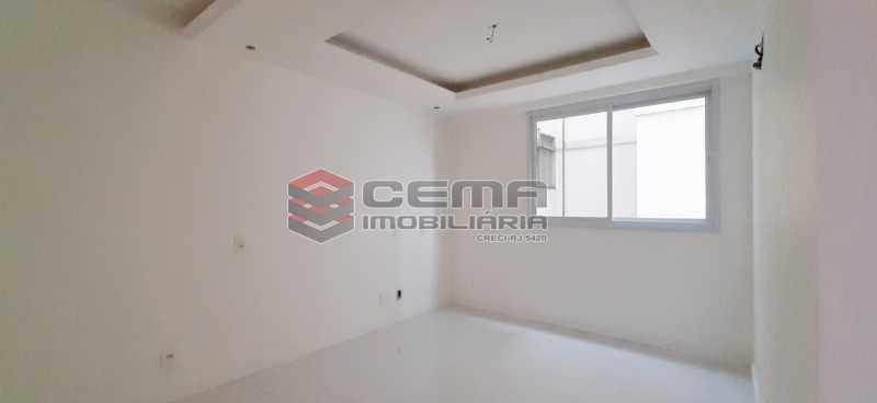 20200615_153450 - Apartamento 3 quartos para alugar Tijuca, Zona Norte RJ - R$ 3.100 - LAAP33846 - 14