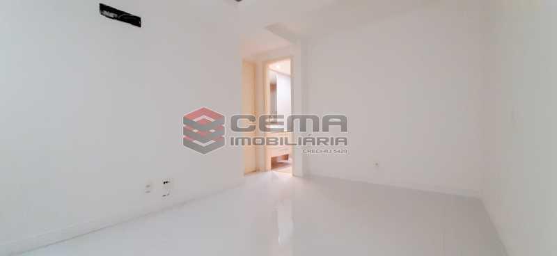 20200615_153514 - Apartamento 3 quartos para alugar Tijuca, Zona Norte RJ - R$ 3.100 - LAAP33846 - 15
