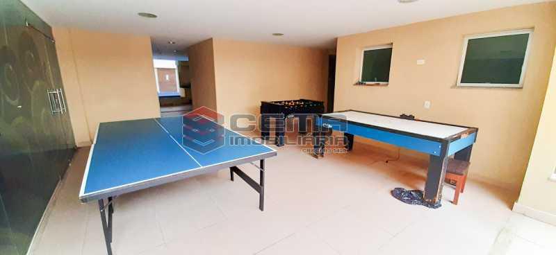 20200615_154750 - Apartamento 3 quartos para alugar Tijuca, Zona Norte RJ - R$ 3.100 - LAAP33846 - 29
