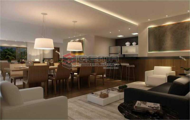 IMG-20200615-WA0077 - Apartamento à venda Rua Bom Pastor,Tijuca, Zona Norte RJ - R$ 920.000 - LAAP33848 - 21