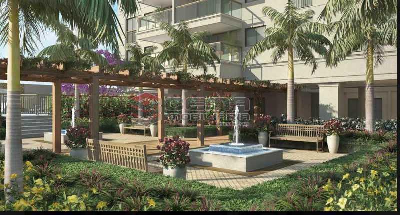IMG-20200615-WA0079 - Apartamento à venda Rua Bom Pastor,Tijuca, Zona Norte RJ - R$ 920.000 - LAAP33848 - 22