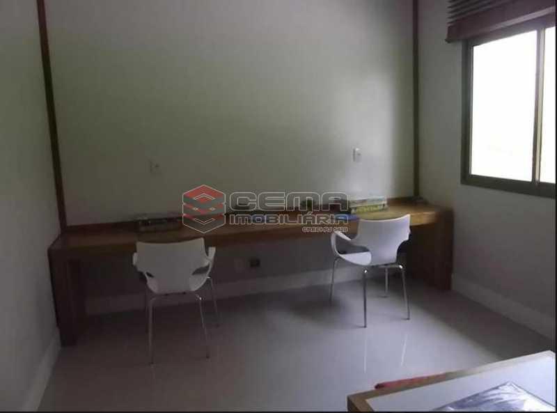 IMG-20200615-WA0080 - Apartamento à venda Rua Bom Pastor,Tijuca, Zona Norte RJ - R$ 920.000 - LAAP33848 - 23
