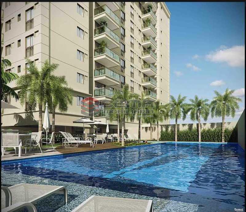 IMG-20200615-WA0081 - Apartamento à venda Rua Bom Pastor,Tijuca, Zona Norte RJ - R$ 920.000 - LAAP33848 - 1