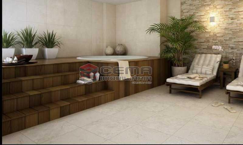 IMG-20200615-WA0085 - Apartamento à venda Rua Bom Pastor,Tijuca, Zona Norte RJ - R$ 920.000 - LAAP33848 - 25