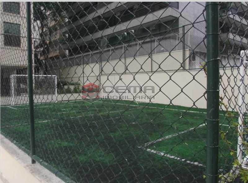 IMG-20200615-WA0087 - Apartamento à venda Rua Bom Pastor,Tijuca, Zona Norte RJ - R$ 920.000 - LAAP33848 - 27