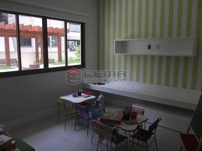 IMG-20200615-WA0088 - Apartamento à venda Rua Bom Pastor,Tijuca, Zona Norte RJ - R$ 920.000 - LAAP33848 - 28